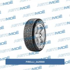 Фото товара Автошина 185/60R15 88T XL шип Pirelli Winter Ice Zero Pirelli 2425500