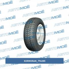 Фото товара 185/75R16C 104/102R Vanpro Winter TL (шип.) Kormoran 796285